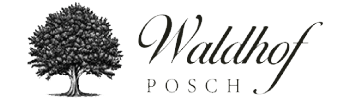 Waldhof Posch Logo